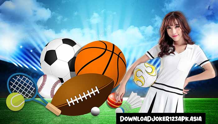 Play Sportsbook on Trusted Sites