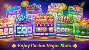 Play Online Slots Avoid Losing