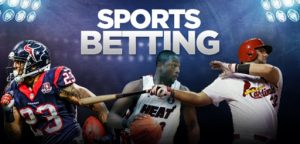 Various Kinds of Sportsbook Gambling