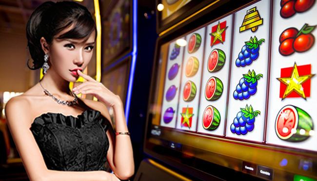 Instructions for Winning Online Slot Gambling