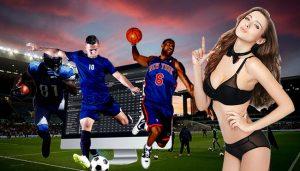 Key Steps Towards Online Sportsbook Betting Win