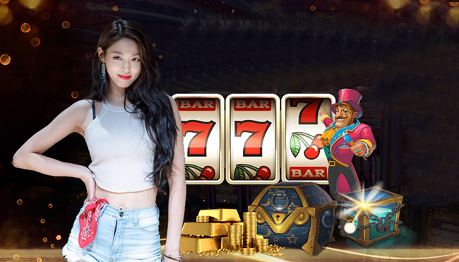 Strategies to Get Opportunities to Win Online Slots