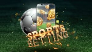 Become an Experienced Player in Sportsbook Gambling