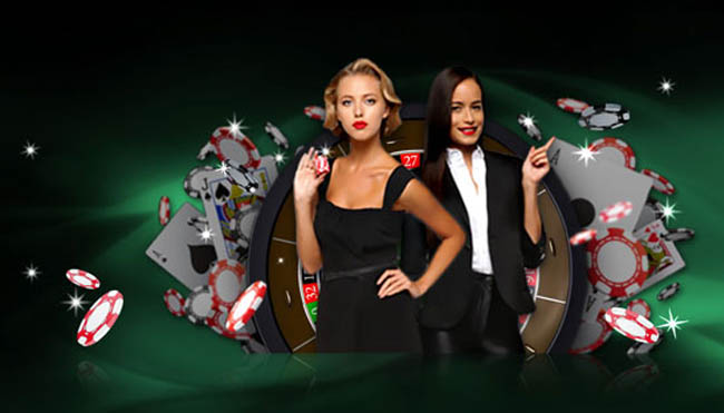 Reviewing the Rules of Playing Texas Holdem Poker