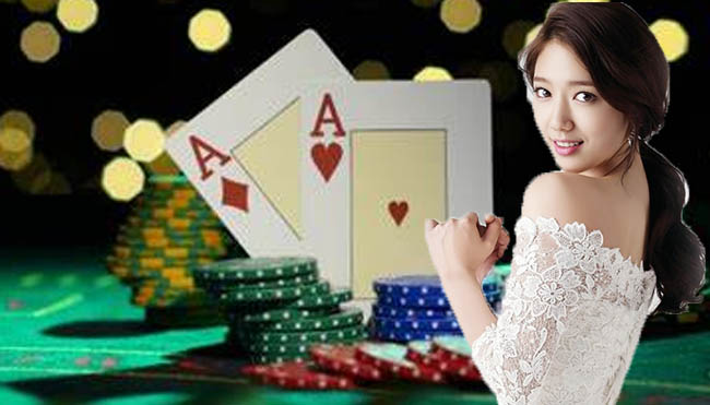 Actions to Stay away from Losing Online Poker Gambling