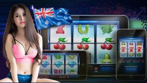 Avoiding the Causes of Losing Online Slots Gambling