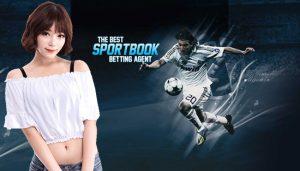 Various Kinds of Sportsbook Gambling